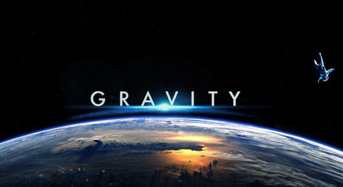 Gravity su Canale 5: Trama e Cast (10 febbraio 2017)