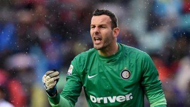 Consigli Fantacalcio, Portieri 24a Giornata Serie A
