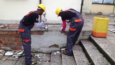 Photo of Infortuni sul lavoro: aumentano morti e incidenti
