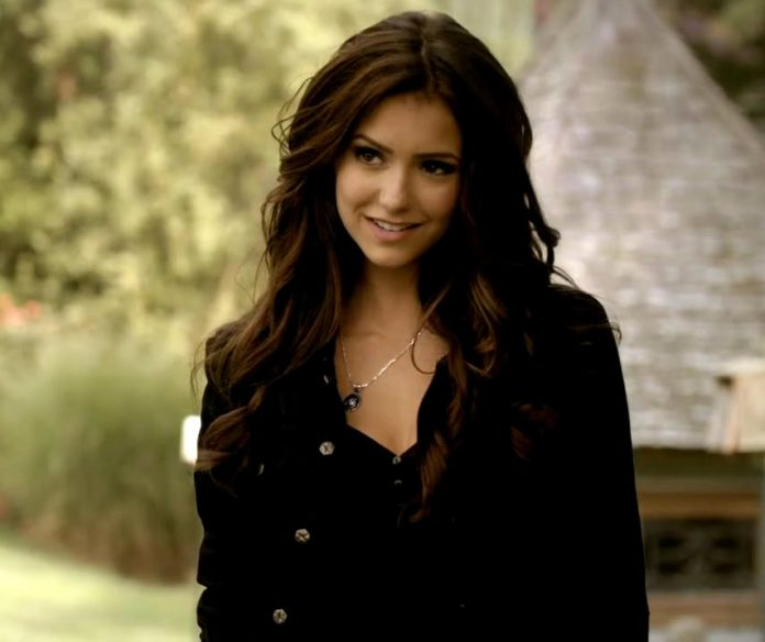 The Vampire Diaries 8, Anticipazioni: Katherine Pierce nel finale di serie
