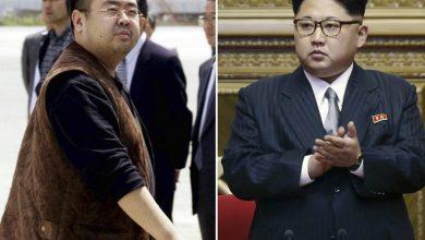 Photo of Morte Kim Jong-nam, tentato furto del cadavere in Malaysia: è mistero
