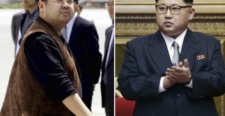 Morte Kim Jong-nam, tentato furto del cadavere in Malaysia: è mistero 2