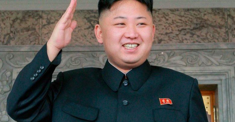 Corea del Nord, Omicidio Kim Jong-Nam: nuovi sospettati