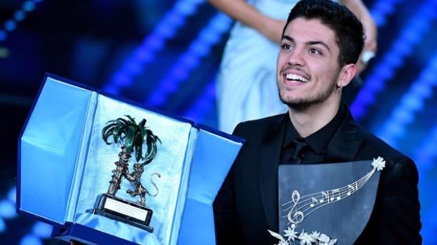 Sanremo 2017 Auditel: gli Ascolti della Quarta Serata