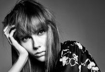 Zara Donna, Primavera-Estate 2017: la nuova Collezione 1