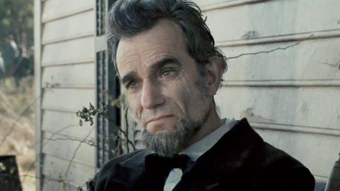 Lincoln, Film su Rai3: Riassunto (14 febbraio 2017)