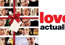 Love Actually, ci sarà un Sequel: il possibile Cast 1