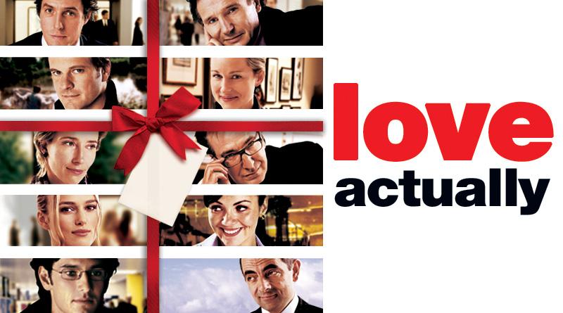 Love Actually, ci sarà un Sequel: il possibile Cast 1