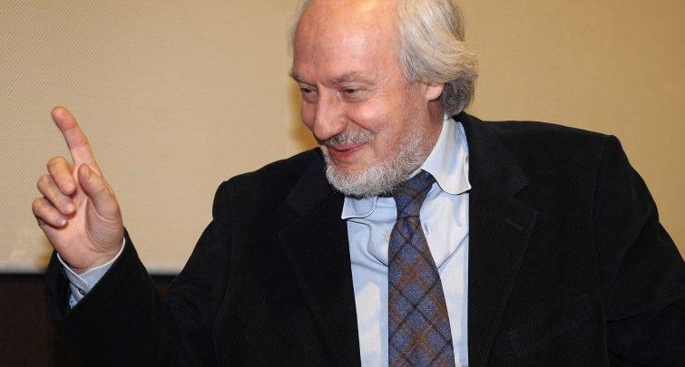 Mario Morcellini eletto Commissario Agcom: battuti Di Marco e Sarzana