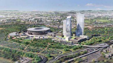 Photo of Nuovo Stadio Roma, il Ministero delle Infrastrutture boccia il progetto