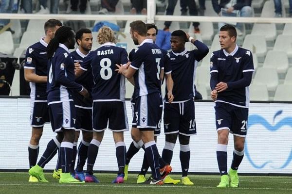 Voti Pescara-Lazio 2-6, Fantacalcio Gazzetta dello Sport