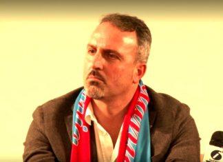 """Catania Calcio, Petrone: """"Faremo di tutto per raggiungere i play off"""" 1"""