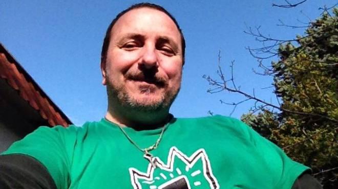 Piero Petrullo si è Suicidato, Morto il componente di Ladri di Carrozzelle