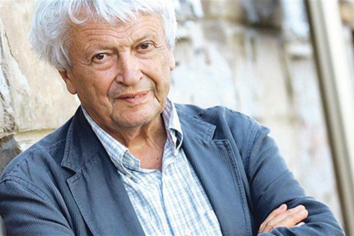È morto lo scrittore croato Predrag Matvejevic, autore di