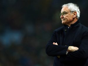 Premier League Notizie, Leicester in crisi: Ranieri rischia l'esonero?