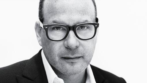 Reed Krakoff: nuovo Direttore Artistico di Tiffany & Co