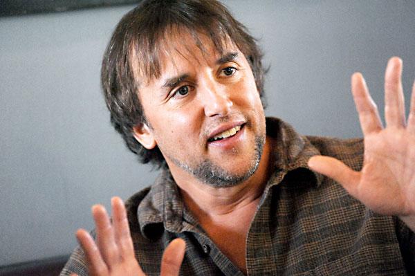 Linklater dirigerà Robert Downey jr. in un film su John R. Binkley