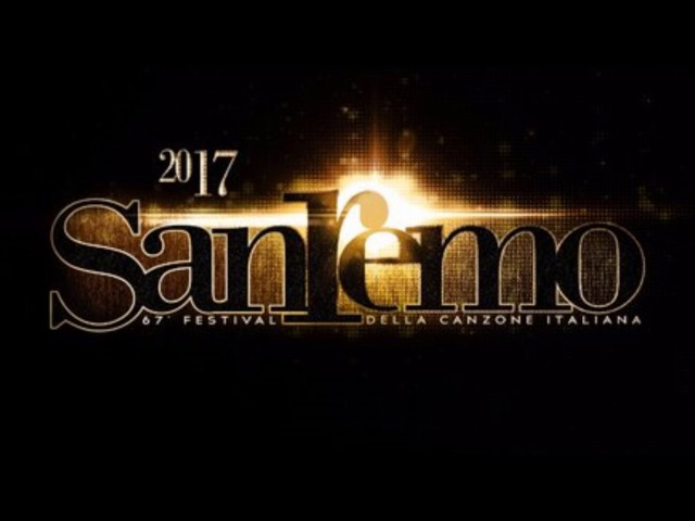 Sanremo 2017 su Rai 1, Cantanti e Ospiti della Seconda Serata (8 febbraio 2017)