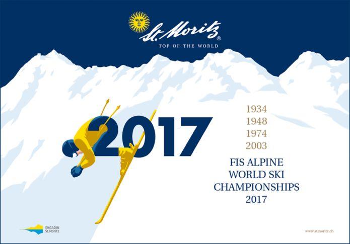 Come vedere in Tv i Mondiali di Sci Alpino 2017: Date e Orari 2