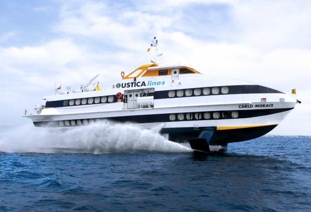 Sciopero Trasporti Marittimi a Messina (6 febbraio 2017): Orari