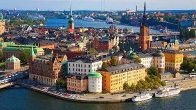 Photo of La Svezia replica a Trump con i Fatti