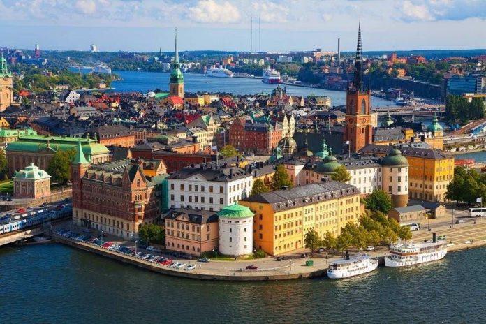 La Svezia replica a Trump con i Fatti