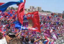 Biglietti Catania-Taranto in vendita: Prezzi