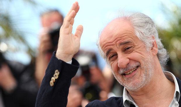Toni Servillo legge Benedetto Croce al Teatro Bellini: Data e Orario 2