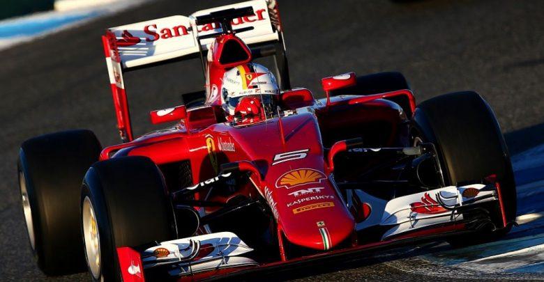 Formula 1, Test a Montmelò (Barcellona): Risultati Oggi (27 Febbraio 2017)