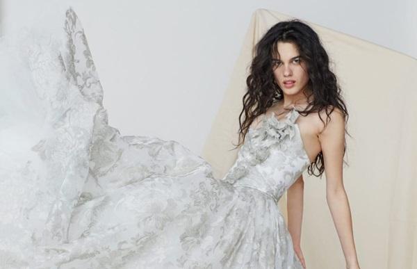 Vivienne Westwood Abiti Sposa, nuova collezione Bridal 2017 1