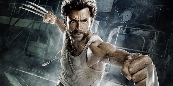 Wolverine - L'immortale, Film su Italia 1