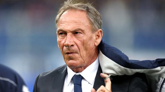Pescara, Zeman Allenatore dopo l'esonero di Oddo?