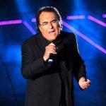 Sanremo 2017 Eliminati Quarta Serata: Giusy Ferreri, Ron, Al Bano, Gigi D'Alessio