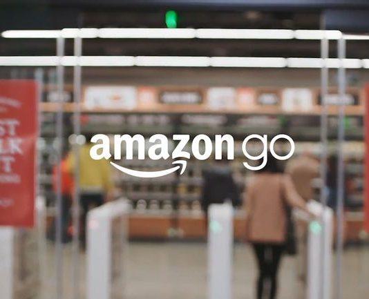 Amazon Go, come funziona il Supermercato senza cassa 2