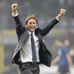 Inter nuovo Allenatore dopo Pioli? Antonio Conte in pole per la panchina