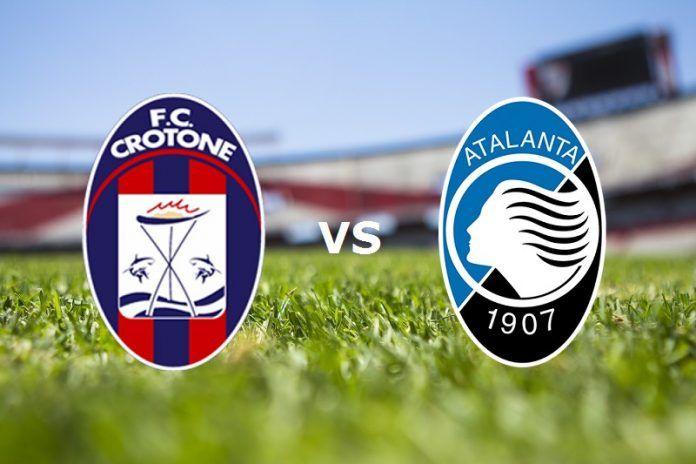 Voti Atalanta-Crotone 1-0, Fantacalcio Gazzetta dello Sport