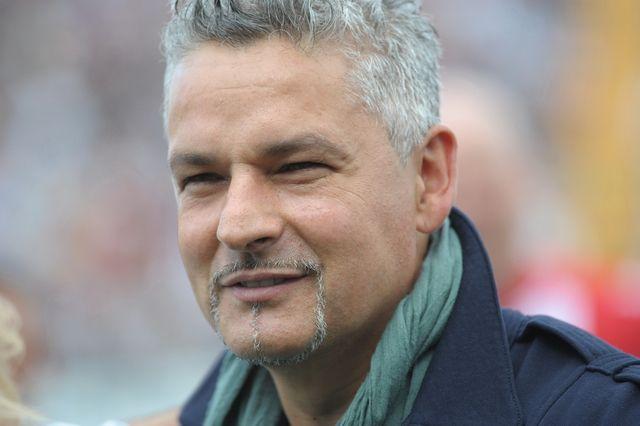 Roberto Baggio 50 anni, Video con i Gol più belli del Divin Codino