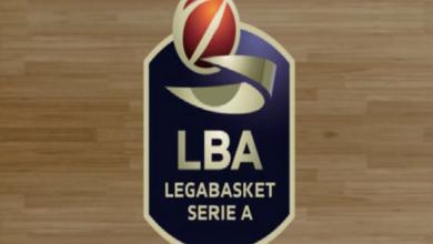 Pistoia-Caserta 77-64: Cronaca e Tabellino (Basket Serie A1) 1