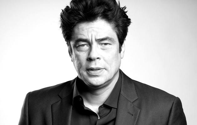 Benicio Del Toro: Oggi l'attore compie 50 anni
