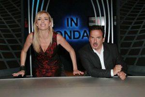Bianco e Nero - Cronache Italiane su La7, Ospiti Stasera (13 febbraio 2017) 2