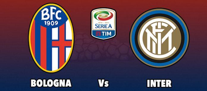 Bologna-Inter 0-1 Risultato Finale