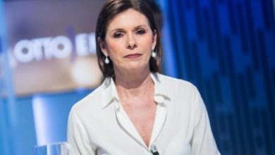 Photo of Stasera su Rai 3: Cartabianca di Bianca Berlinguer (Ospiti)