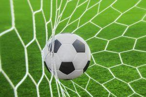 Fantacalcio, Consigli Formazione 26a Giornata Serie A