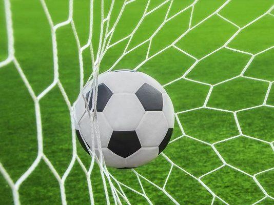 Assist Ufficiali Fantacalcio: 3a Giornata di Serie A, Gazzetta dello Sport