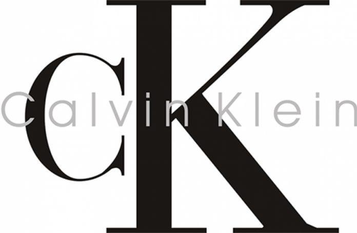 Calvin Klein, Nuova Collezione Intimo: testimonial gli Uomini di Moonlight 1