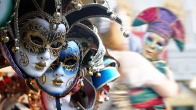 Photo of Martedì Grasso: Significato, Tradizioni e Piatti Tipici