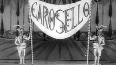 Photo of Mostra sulla Pubblicità a Parma, dall'800 a Carosello: le date