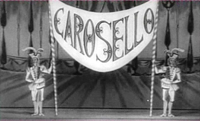 Carosello, Oggi compie 60 anni il Programma Nazionale di Pubblicità