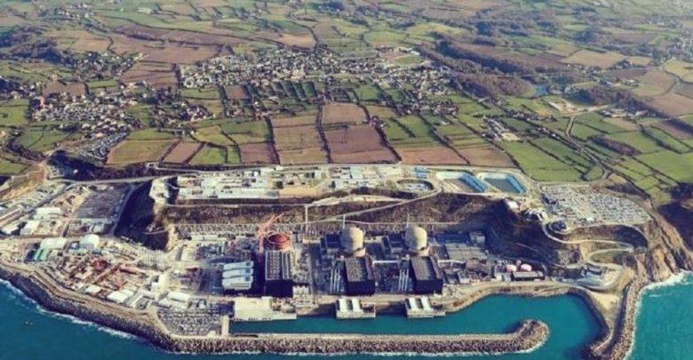 Francia, Centrale Nucleare esplode: 5 intossicati