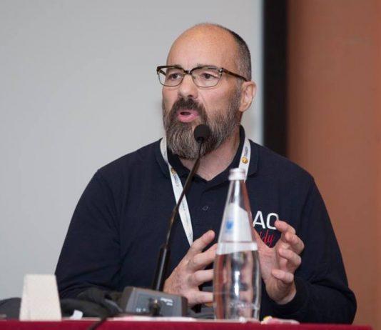 Morto Cesarino Morellato, uno dei guru del web italiano 1